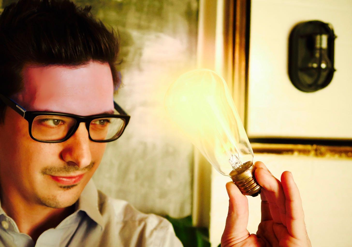 glow-bulb-promo-copy-2